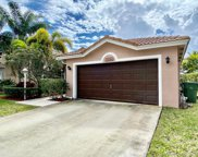 14286 Nw 19th St, Pembroke Pines image