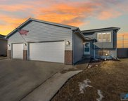 801 S Tanglewood Ave, Sioux Falls image