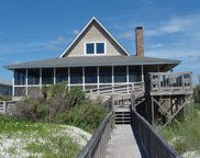 240 B Atlantic Ave., Pawleys Island image