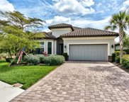 23721 Pebble Pointe Ln, Estero image