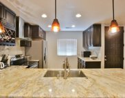 67124 Chimayo Drive, Cathedral City image