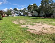 Country Club Drive, Lynn Haven image