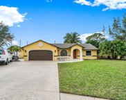 127 Jay Court, Royal Palm Beach image