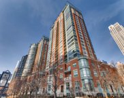 445 East North Water Street Unit E1804, Chicago image