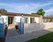 1318 Moreland Drive Unit 110, Clearwater image