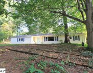 319 Robin Hood Road, Greenville image
