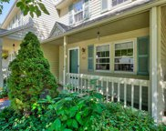 325 Winding Pond Road, Londonderry image