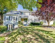 3413 COLONIAL COURT, Olney image