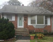 8734 EDMONSTON ROAD, Berwyn Heights image