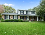 1136 Huntleigh Drive, Naperville image