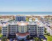 11605 Gulf Boulevard Unit 601, Treasure Island image