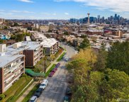 530 W Olympic Place Unit 209, Seattle image