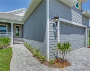 17774 Spanish Harbour Ct, Fort Myers image
