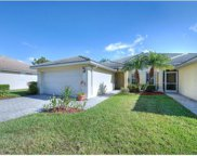 7771 Berkshire Pines Dr, Naples image
