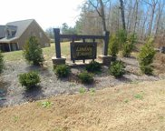 6883 Donna Cir Unit 137 & 138, Mccalla image
