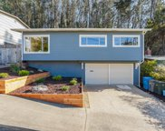 1096 Barcelona Dr, Pacifica image