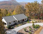 177  Hillview Drive, Lake Lure image