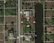 9500 Galaxie Circle, Port Charlotte image