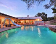 300 View Dr, Wimberley image