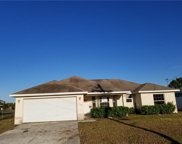 112 North AVE, Lehigh Acres image