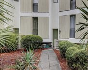 42 S Forest Beach Drive Unit #3247, Hilton Head Island image