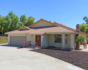 13985 Ipava Dr., Poway image