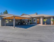 65405 76th, Bend, OR image