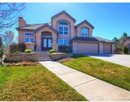 9589 East Hidden Hill Lane, Lone Tree image