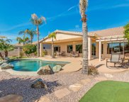 2281 E Indian Wells Drive, Chandler image