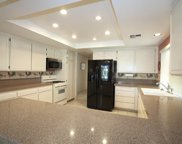 72315 Beverly Way, Rancho Mirage image