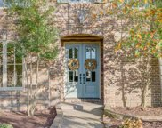 1252 Braygood, Collierville image