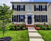 806 KINVARRA PLACE, Purcellville image