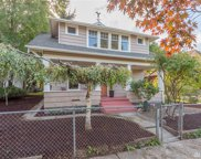 3943 S Angeline St, Seattle image