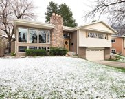 4341 S Fortuna Way E, Salt Lake City image