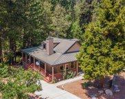 6034     Mountain Home Creek Road, Angelus Oaks image