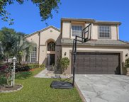 11653 NW 3rd Drive, Coral Springs image