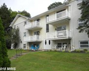 1 WARREN LODGE COURT Unit #C, Cockeysville image