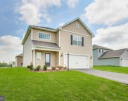 TBD Lot 53 Headwaters Dr  Drive, Falling Waters image