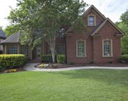 2708 Bridle Ridge Way, Buford image