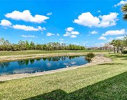 3880 Sawgrass Way Unit 2414, Naples image