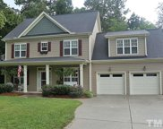 405 Acorn Falls Court, Holly Springs image