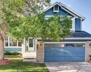 10079 Silvercliff Lane, Littleton image