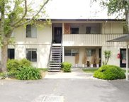 2525 Walters Way Unit 1, Concord image