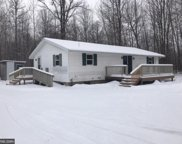 20979 Mill Road, Emily image