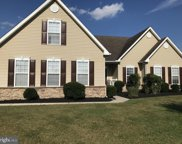 22591 Southern Pines Dr, Lewes image