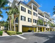 3120 E Latitude Circle Unit #308, Delray Beach image