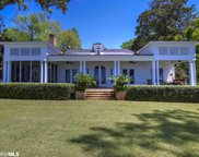 865 Sea Cliff Drive, Fairhope, AL image