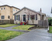 4221 32nd Ave W, Seattle image