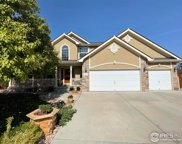 7911 18th St Rd, Greeley image