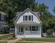837 Newport, Webster Groves image